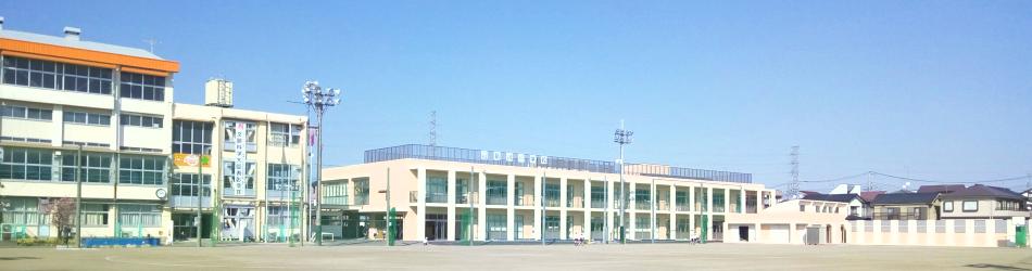 市 休校 川口 <新型コロナ>中学校2校で感染、学級閉鎖や休校…埼玉44人感染1人死亡 県南の2校でも児童生徒が